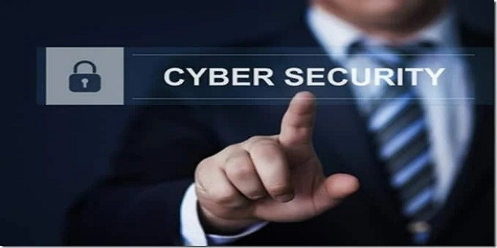 cyber security course syllabus pdf