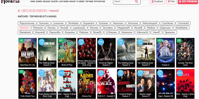 https://movies123-online.com/best-brands/watch32