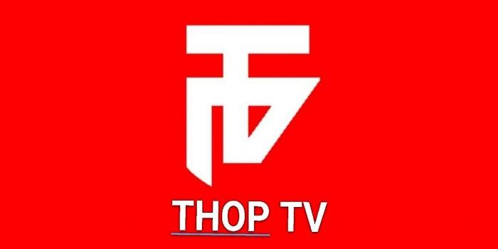 ThopTV IPL Live